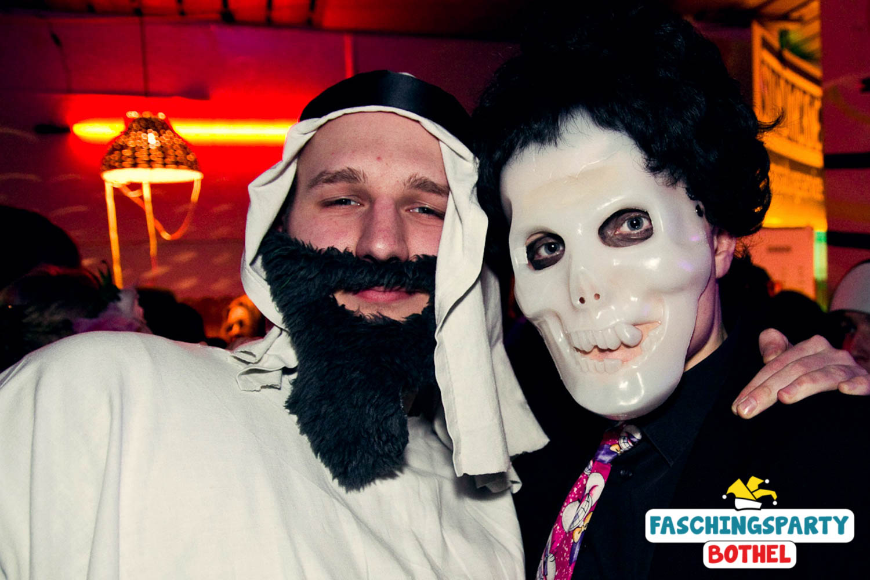 FaPaBothel2011_15