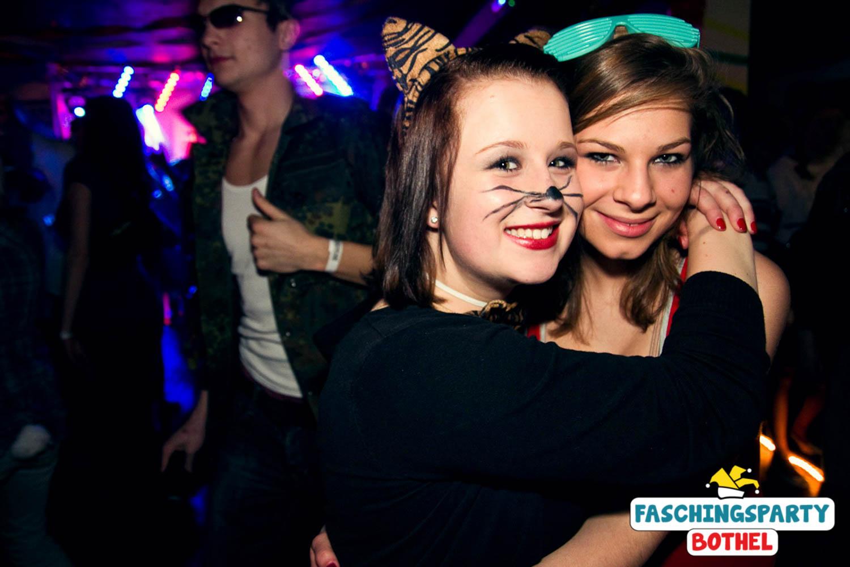 FaPaBothel2011_16