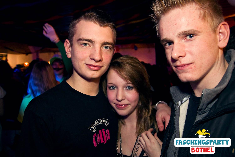 FaPaBothel2011_19