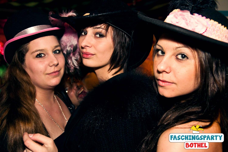 FaPaBothel2011_23