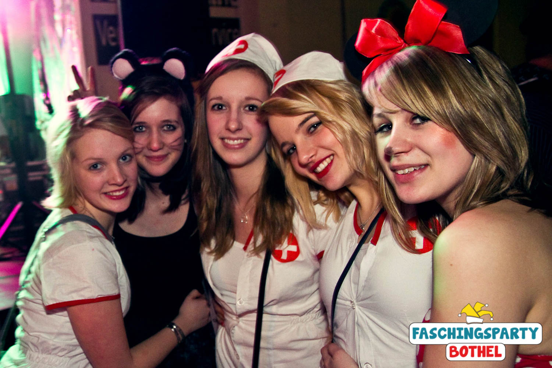 FaPaBothel2011_24