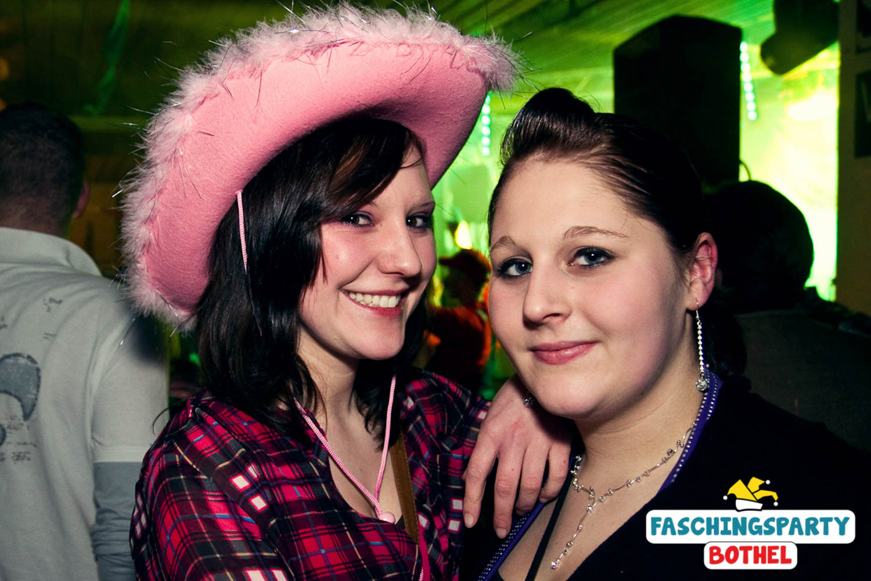 FaPaBothel2011_25