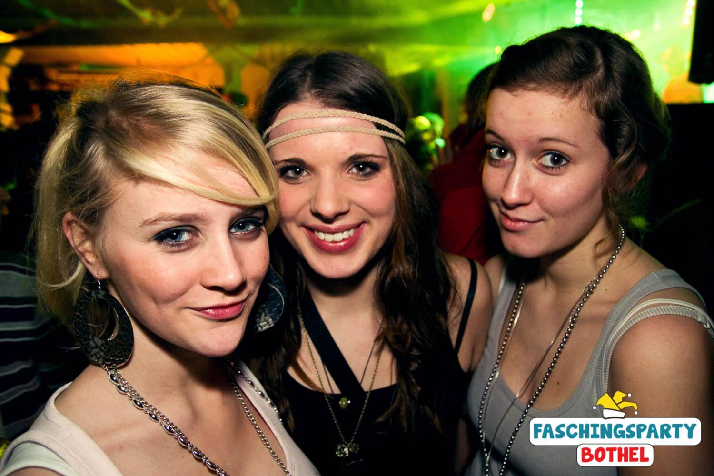 FaPaBothel2011_26