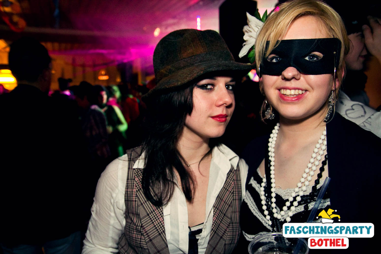 FaPaBothel2011_27
