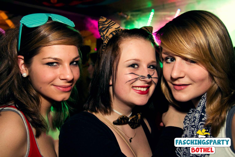 FaPaBothel2011_30