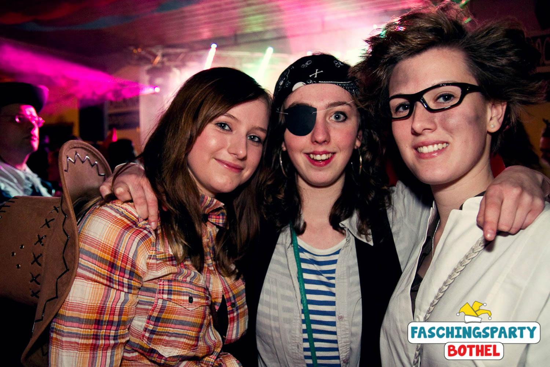 FaPaBothel2011_31