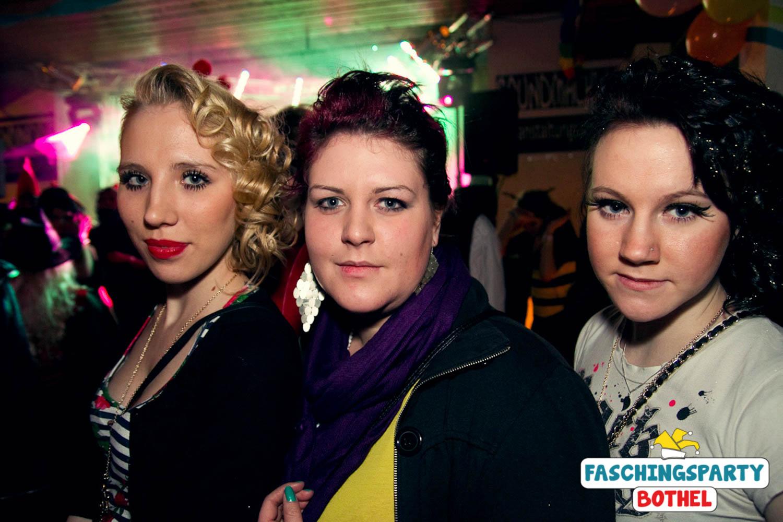 FaPaBothel2011_32