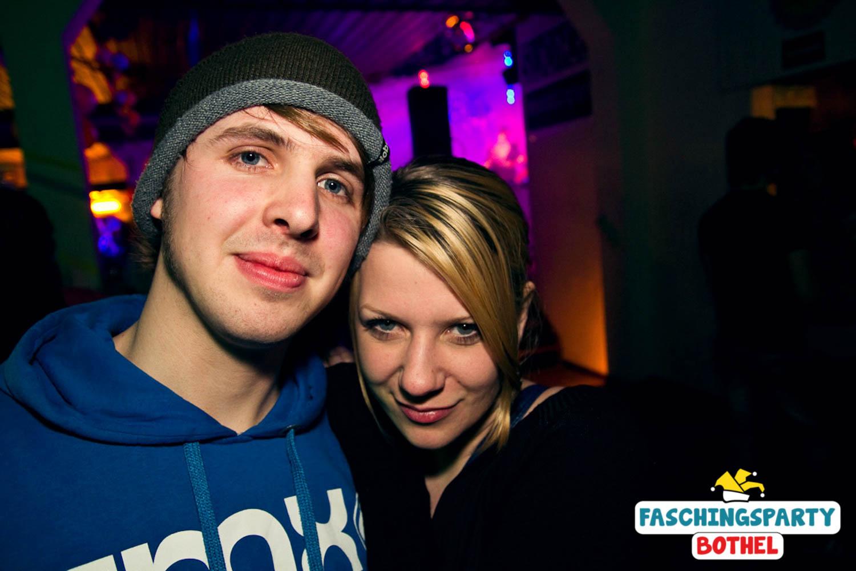 FaPaBothel2011_37