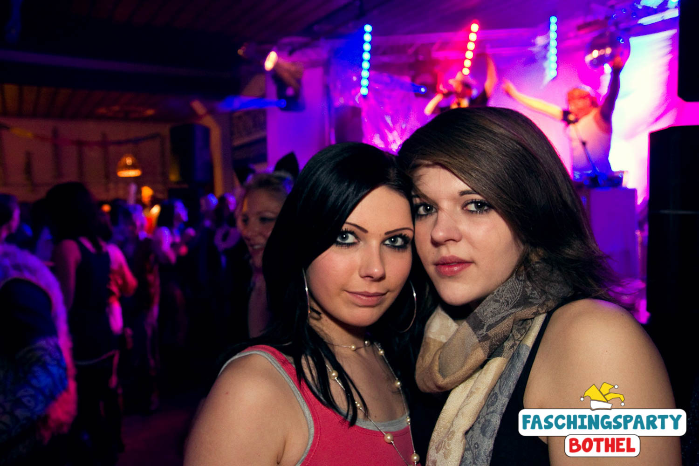 FaPaBothel2011_40