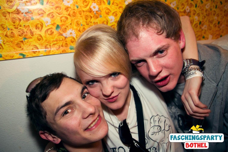 FaPaBothel2011_43