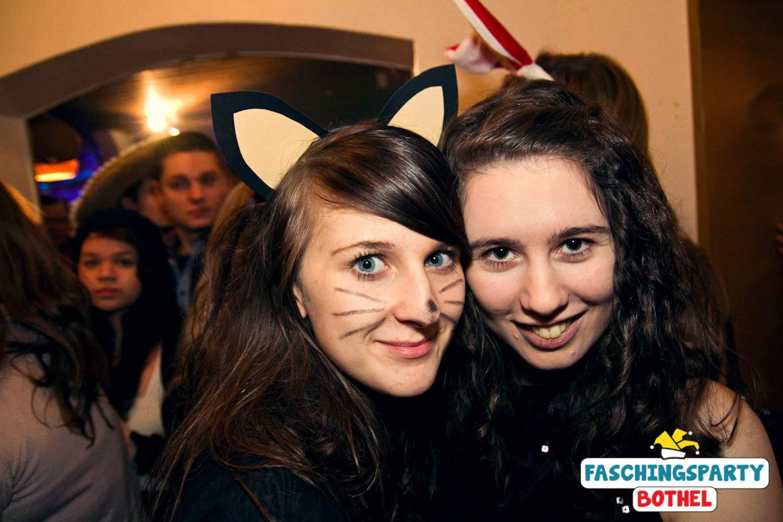 FaPaBothel2011_45