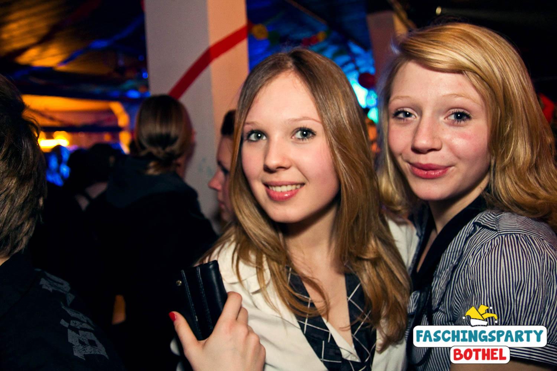 FaPaBothel2011_48
