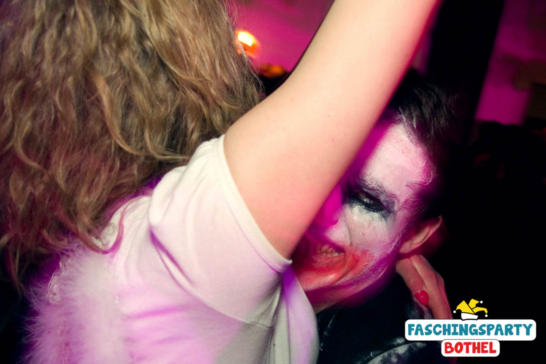FaPaBothel2011_52