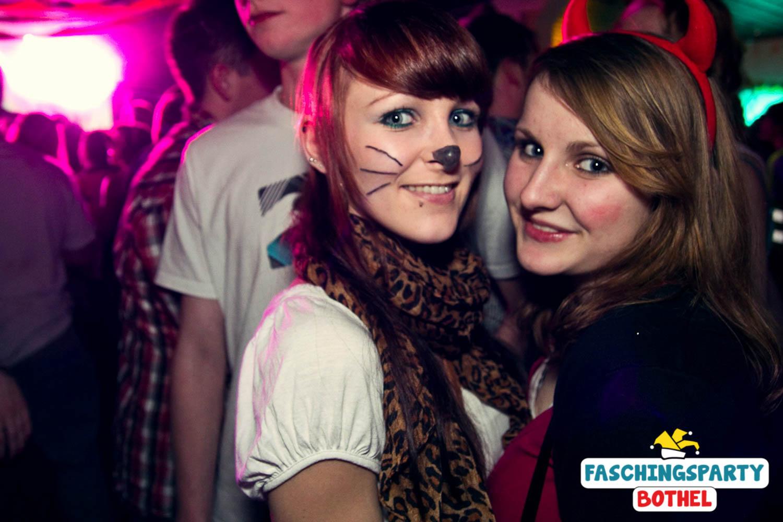 FaPaBothel2011_56
