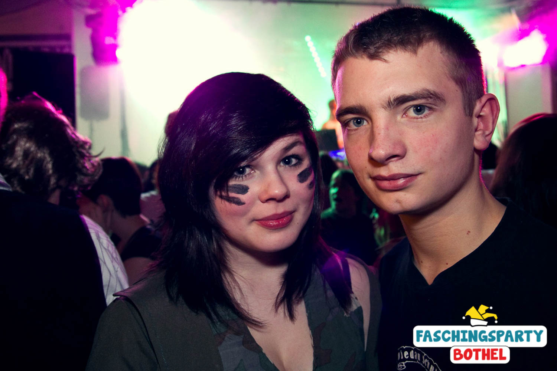 FaPaBothel2011_57