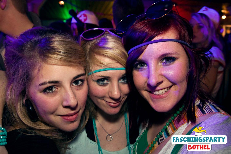 FaPaBothel2011_59