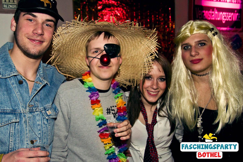 FaPaBothel2011_6