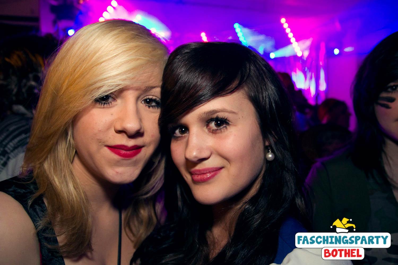 FaPaBothel2011_60