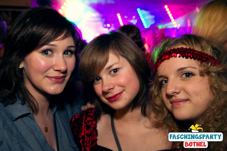 FaPaBothel2011_61