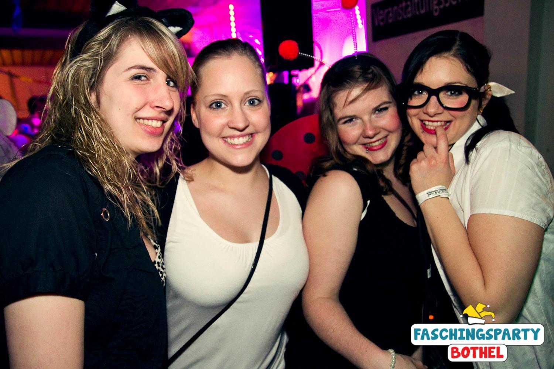 FaPaBothel2011_65