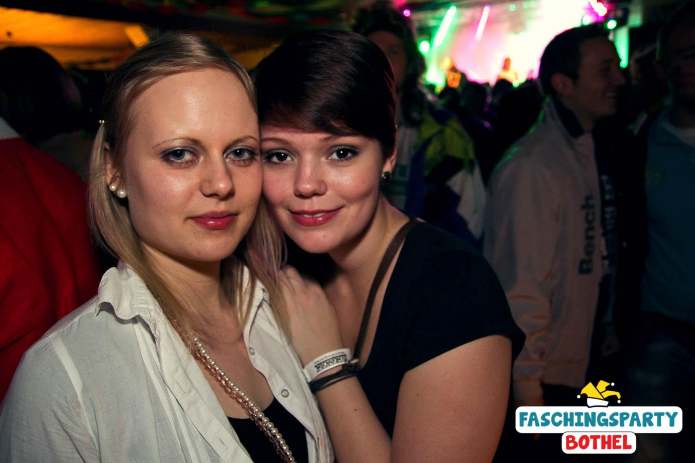 FaPaBothel2011_70
