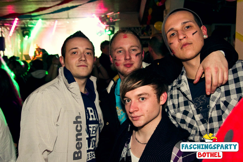 FaPaBothel2011_71