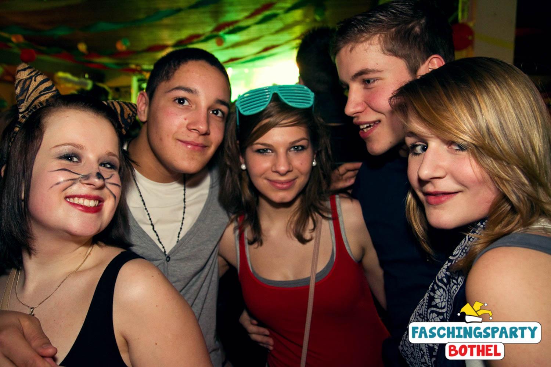 FaPaBothel2011_78