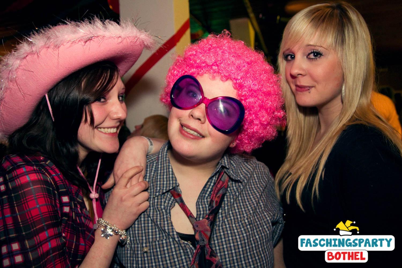 FaPaBothel2011_80