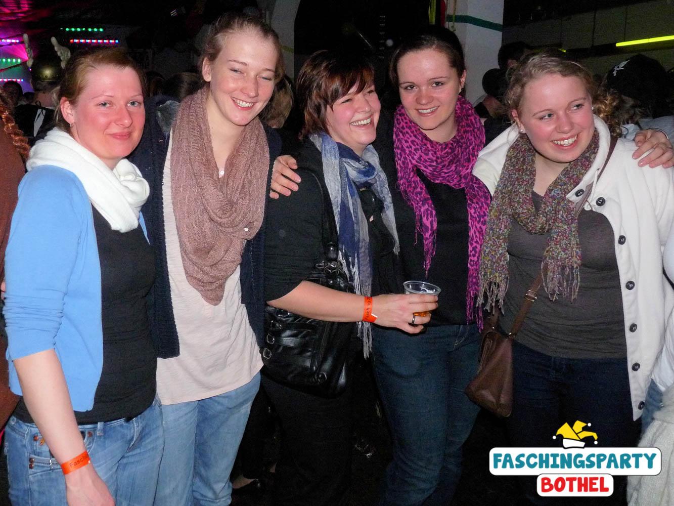 FaPaBothel2012_104