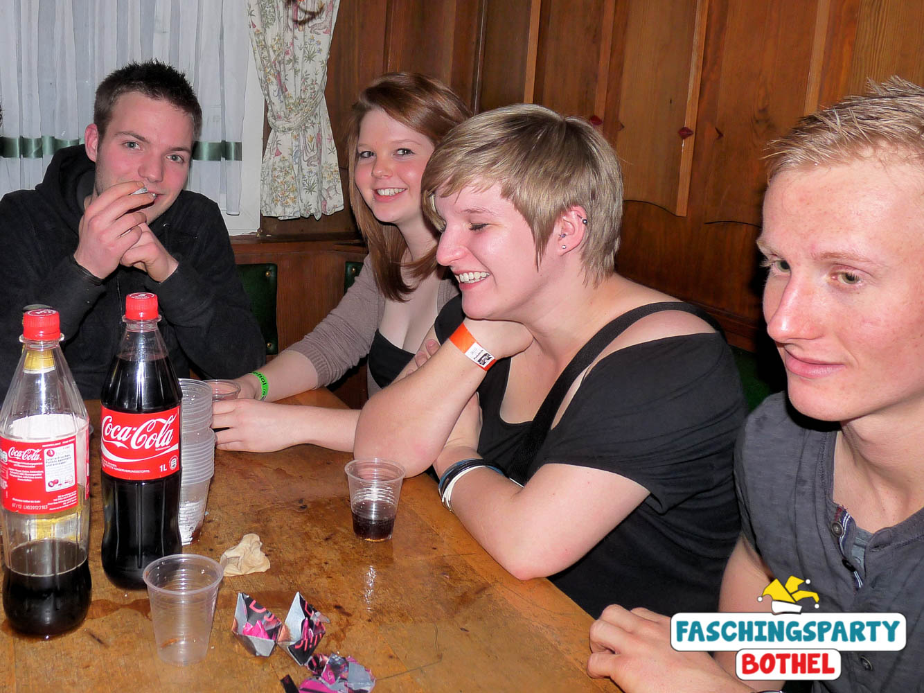 FaPaBothel2012_160