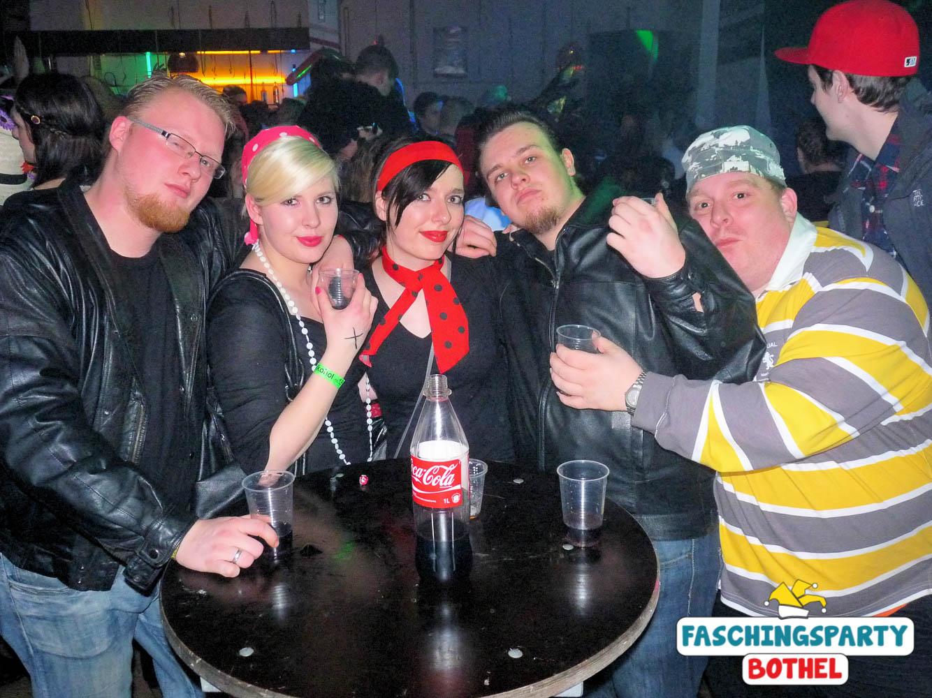 FaPaBothel2012_19