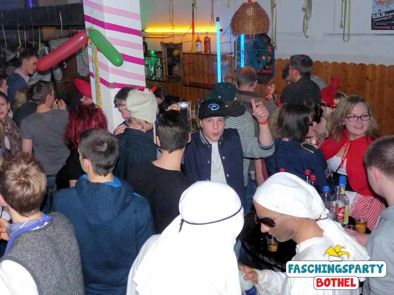 FaPaBothel2012_65