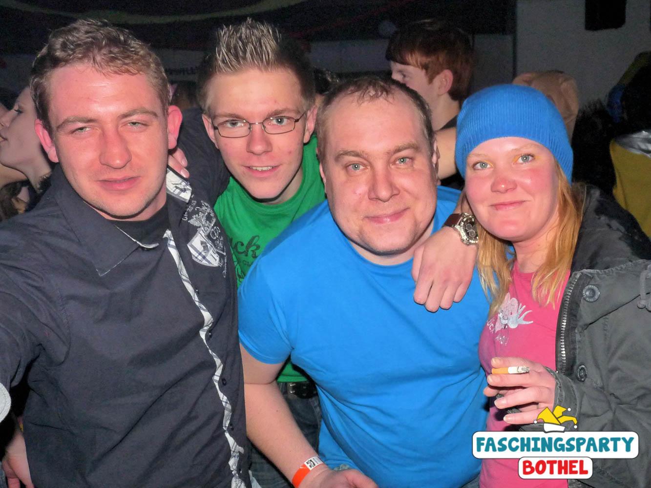 FaPaBothel2012_85
