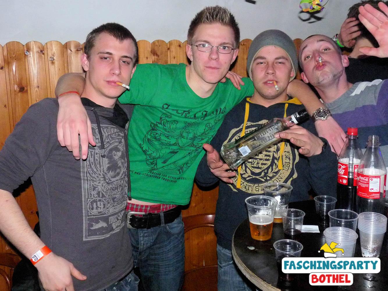 FaPaBothel2012_88