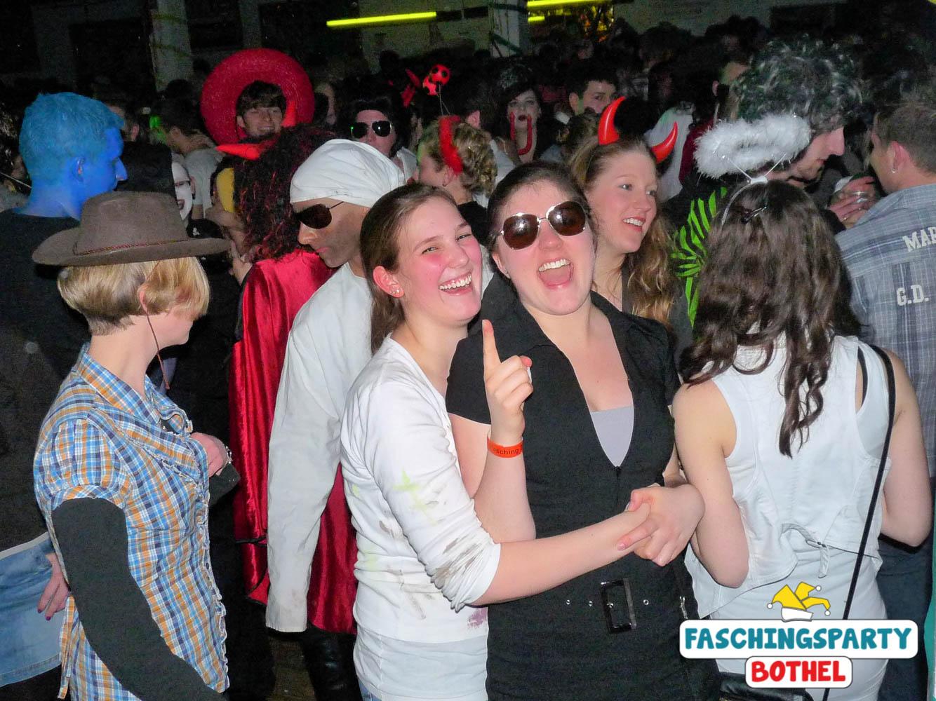 FaPaBothel2012_89