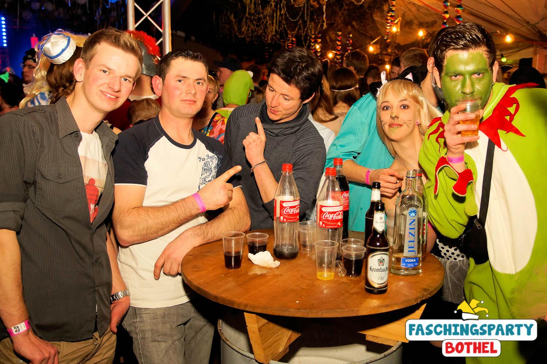 FaPaBothel2015_148