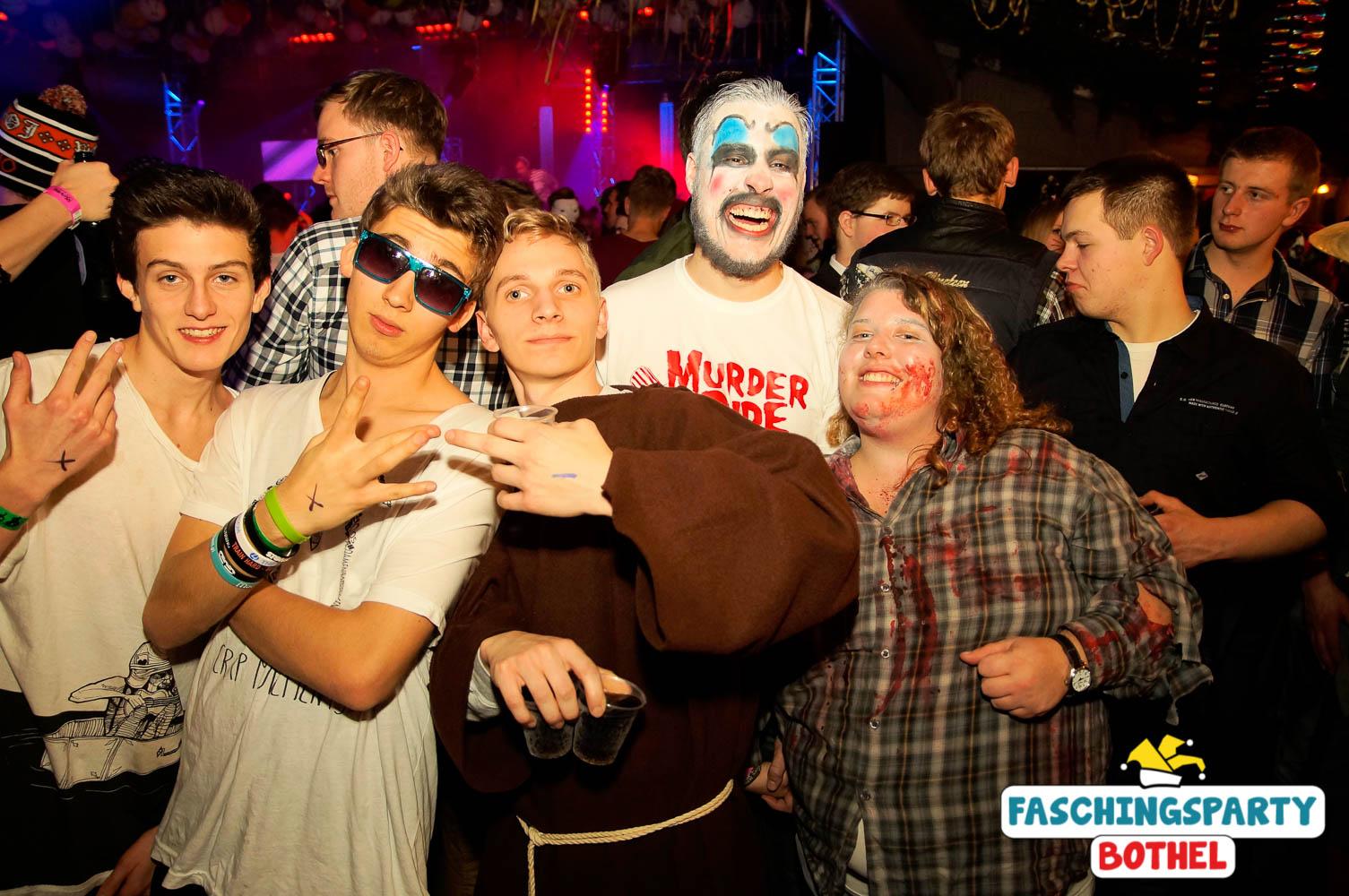 FaPaBothel2015_158