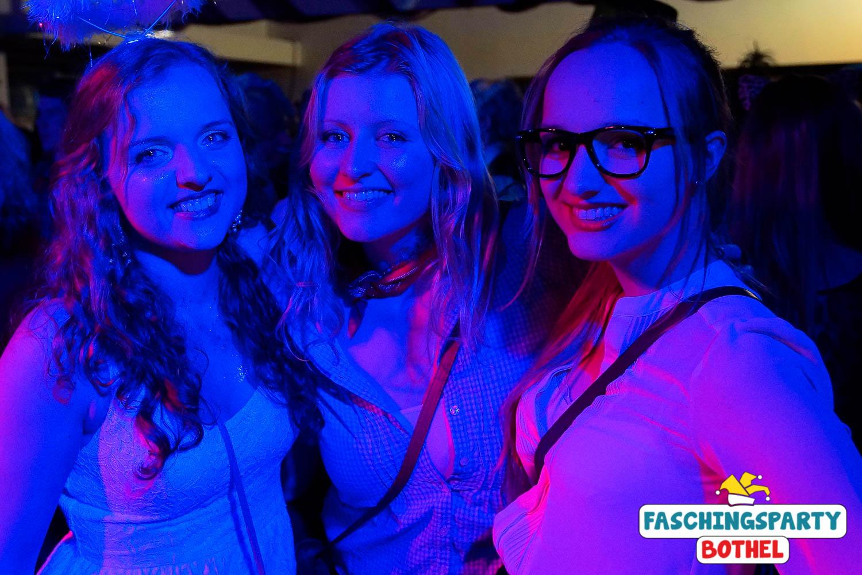 FaPaBothel2015_182