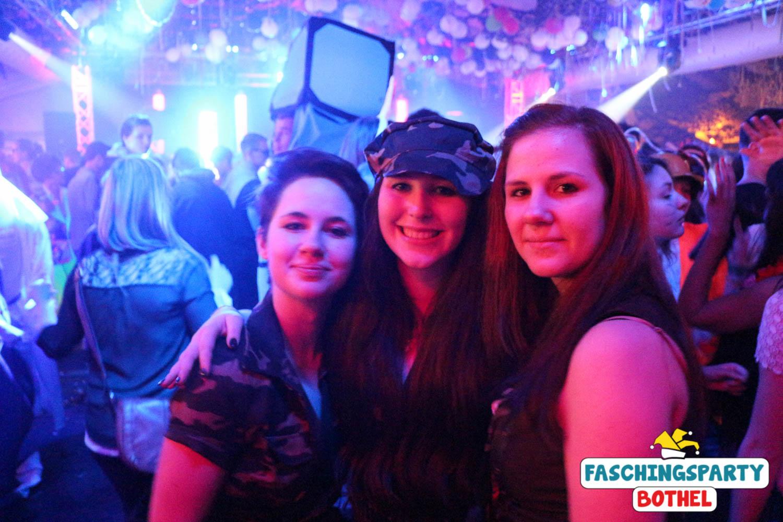FaPaBothel2015_245