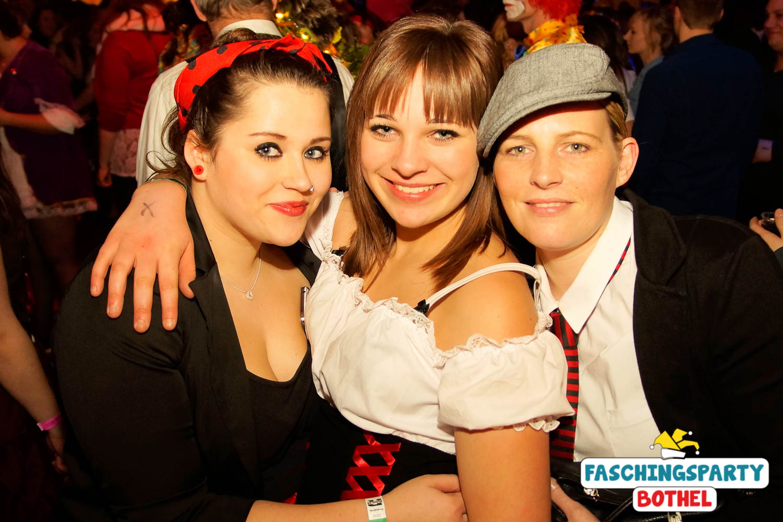 FaPaBothel2015_44